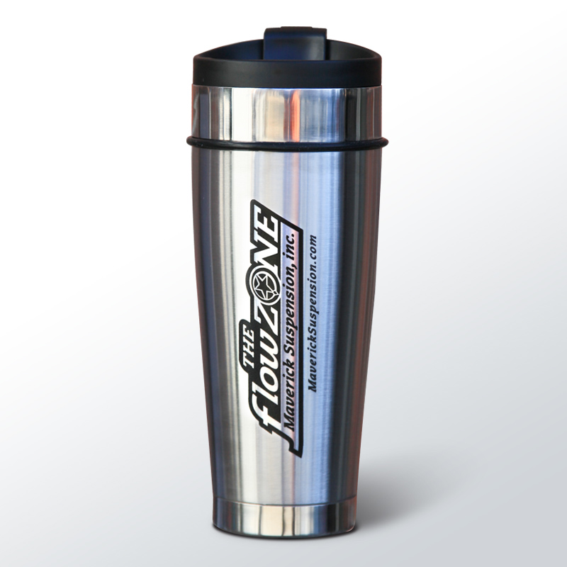 Product-tumbler-3